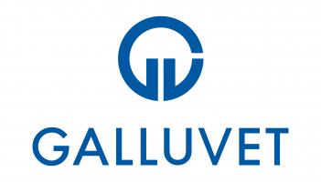 Galluvet Home